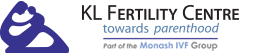 KL Fertility & Gynaecology Centre, Malaysia