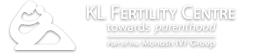 KL Fertility Centre