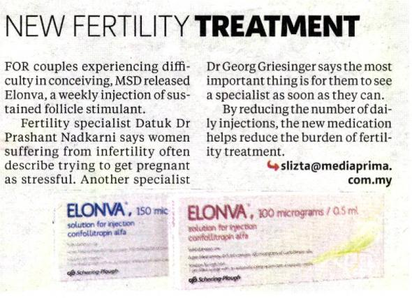 20130430_N60_NST_LF_6_FC_NEW~FERTILITY~TREATMENT NST