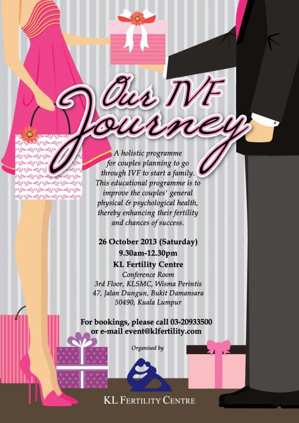 Our-Journey-26 Oct-front
