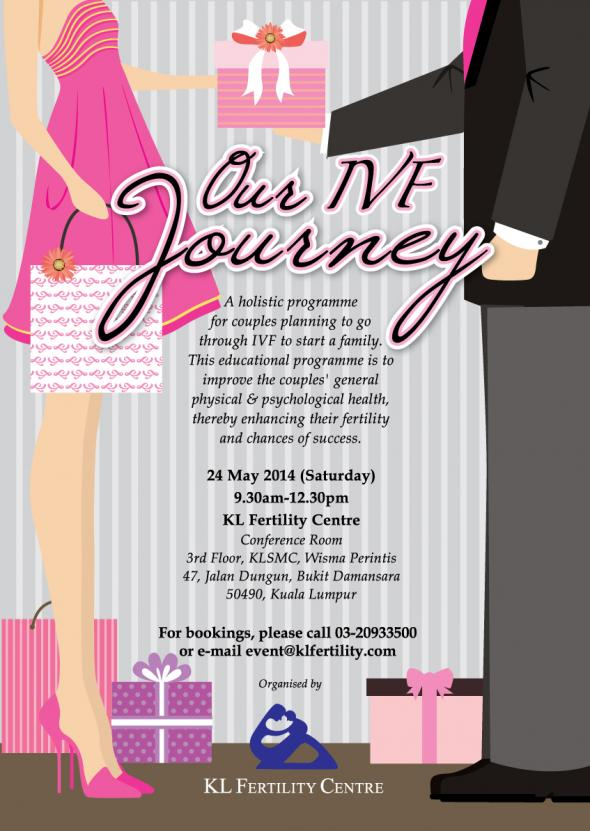 Our-Journey-MSD-24-May-14 front