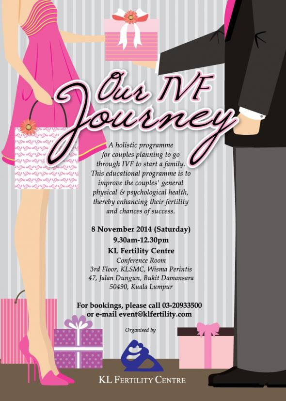 Our-Journey-MSD-8-Nov-14 front (1)