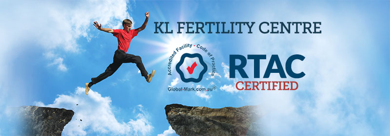 RTAC Certified