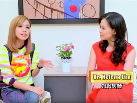 8TV – 不孕与助孕疗程