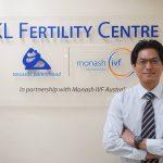 fertility specialist in kuala lumpur