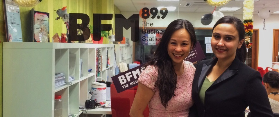 BFM: Stigma and Medical Conditions