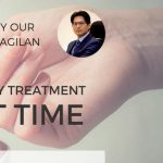 Starting The Right Fertility Treatment At The Right Time - 7 April 2018
