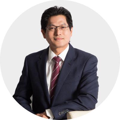 Dr. Agilan Arjunan