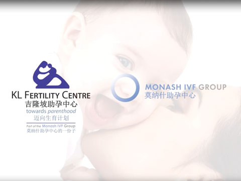 Journey Towards Parenthood Begins with KL Fertility Centre