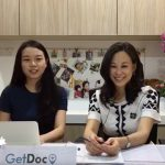 FB Live September 2018 - Busting The Myth On Surrogacy with Dr. Helena Lim