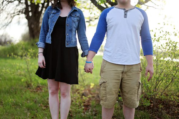 Fertility Counsellor's Heart on Overcoming Infertility - Part 2