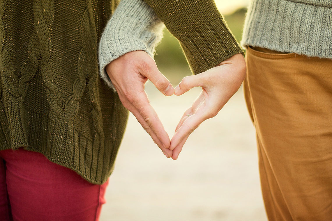 Fertility Counsellor's Heart on Overcoming Infertility - Part 1