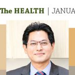 Treatment for severe period pain and infertility - The Health, Fertility Journey (January 2019)