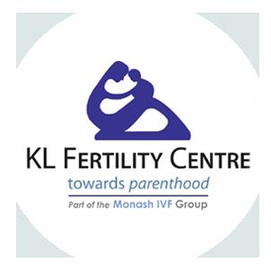 KL Fertility Centre