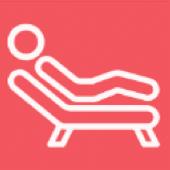 HSG icon 3