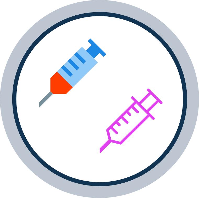 icon-syringe2