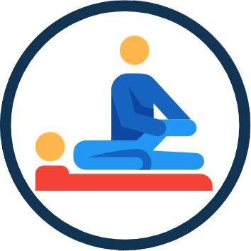 icon-transfer