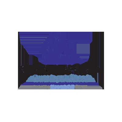 KL Fertility Centre Clinic In Kuala Lumpur, Malaysia