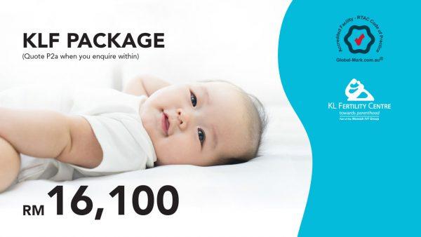 KLF Package